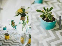 succulent wedding ideas | CHECK OUT MORE IDEAS AT WEDDINGPINS.NET | #weddings #weddingflowers #flowers