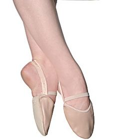 1000 Images About Foot Thongs Modern Teaching Dance