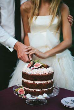 Win your Wedding Styling with Auburn & Green - Brisbane Wedding Weekly