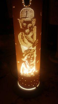 Luminárias em PVC Aceitamos encomendas e sugestão de desenhos  Padronizados com nome e dedicatória de sua escolha Entrega GRATUITA em todo o DF Whats (61) 98473 9468 www.luminariaspvcbrasilia.com.br   www.luminariaspvcbrasilia.blogspot.com.br
