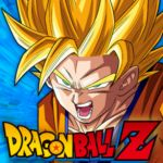 Dragon Ball Z Dokkan Battle MOD APK 2.15.2 for Android. The game is built in such a way that you have the character part/cars collector and as part tapping