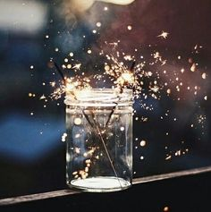 pinterest: @moniquejtutton #photography | #asthetic | #life | #picture | #snapshot | #earth | #beauty | #people | #quartz