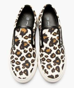 1000+ images about Animal Print Shoes.Purses Scarfs etc. on ...