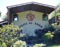 Photo Musée du rhum Outdoor Decor, Home Decor, Rum, Alcohol, World, Travel, Decoration Home, Room Decor, Home Interior Design