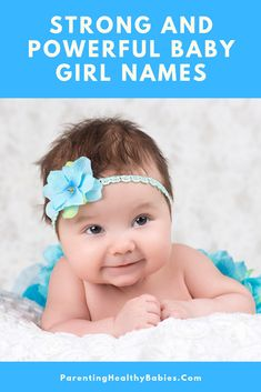 If you want to name your baby boy or baby girl with a unique and significant name, here are 101 Indian Goddess names for Baby boys and girls. Sweet Baby Girl Names, Top Baby Boy Names, Hindu Baby Boy Names, Baby Boy Name List, Muslim Baby Names, Names For Boys List, Cute Baby Names, Unique Baby Names, Baby Boys