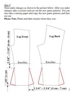 mens shirt cutting and stitching tutorial