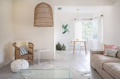 Check out this awesome listing on Airbnb: The Junipero - Main House - Houses for Rent in Palm Springs