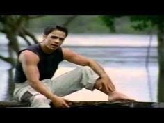 230 The Universal Language Of Mankind Ideas Universal Language Music Videos
