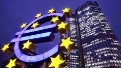 ΤΟ ΚΟΥΤΣΑΒΑΚΙ: Η ΕΚΤ επέκτεινε το πρόγραμμα ELA για τις ελληνικές... Η αύξηση στο πρόγραμμα του ELA κατά 2,1 δισεκατομμύρια ευρώ ήταν το μέγιστο όριο για τον τελευταίο μήνα, σημείωσε ο οργανισμός. Έτσι, στις 12 Μαρτίου, η Ευρωπαϊκή οικονομική ρυθμιστική αρχή αύξησε το πρόγραμμα κατά 600 εκατομμύρια ευρώ, και στις 18 Μαρτίου για άλλα  400 εκατομμύρια ευρώ.