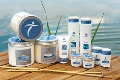 PURIA Natur - natural body care
