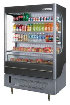 eventually i may need to purchase one of these because now i only have small beverage fridge with a few salads and enough room to hold 24 drinks... like a small fridge with class front