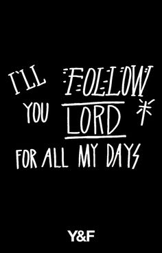 'ALIVE' by Hillsong Young & Free