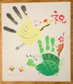 手形アート クリスマス - Yahoo!検索(画像) Baby Crafts, Diy And Crafts, Crafts For Kids, Handprint Art, Best Memories, Footprint, Preschool, Art Prints, Gifts