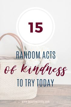 Random Acts of Kindness // How to Be Kind // Random Acts of Kindness for Adults // Random Acts of Kindness Quotes // Random Acts of Kindness Ideas // Inspiring Ideas    Beauty With Lily #randomactsofkindness Act Of Kindness Quotes, Kindness Ideas, Business Motivational Quotes, Business Quotes, Life Lesson Quotes, Life Lessons, Cherish Quotes, Intuition Quotes, Country Music Quotes