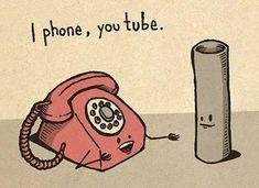Twitter / iWolowitz: Un poco de humor grafico… ...