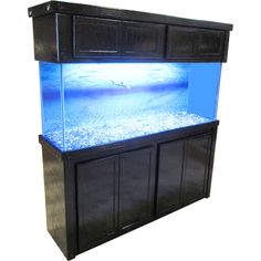 1000 ideas about fish tank stand on pinterest aquarium for 55 gallon fish tank petco