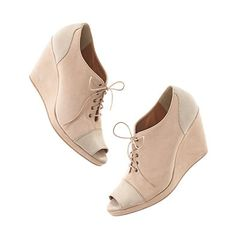 need these amazing shoes from Madewell