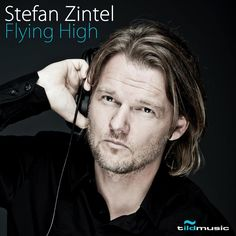"""Stefan Zintel, a man who thinks beyond the box, returns with a brand new progressive house track: """"Flying High"""" is an exciting snapshot of Germany's finest House Producer. This driving track involves a broad and diverse musical palette creating a unique blend of sounds. Stefan uses the freedom of being a label owner to express himself musically without limitations to his full potential.  #tildmusic  #tildbros #stefanzintel #techno #minimal #house www.tildmusic.com"""