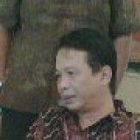 Yogyakarta adalah kota dengan banyak sebutan, mulai dari kota budaya, kota pelajar, kota wisata, kota gudheg, kota sepeda, hotspot town, dan masih banyak lagi. Yogyakarta adalah juga miniatur Indon…