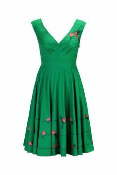 eShakti Women's Birds eye view dress XL-18 Regular Jade green eShakti,http://www.amazon.com/dp/B00JBAQIGK/ref=cm_sw_r_pi_dp_.bxptb1TFDWC3BCA