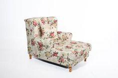 Max Winzer Mareille Big-Sessel inkl. 2x Zierkissen 55x55cm + 40x40cm - Farbe: multi - Maße: 103 cm x 149 cm x 103 cm; 2902-754-1651637-F01 Max Winzer, 54 Kg, Accent Chairs, Modern, Armchair, Otaku, Furniture, Design, Home Decor