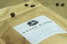 Sweet City Packaging | BPR Creative