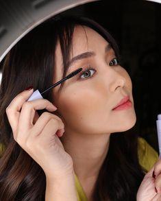 Three Words to Forever kathryn bernardo Kathryn Bernardo Photoshoot, Filipina Actress, Daniel Padilla, Cant Help Falling In Love, Celebs, Celebrities, Girl Crushes, Art Girl, Asian Girl