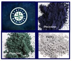 Excited to cheer on your local team this summer? I sure am! Click here to get yours today! #mariners
