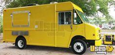 Gypsy Food Truck South Carolina