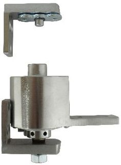 $96.97 Spring Pivots, Mortise Mount