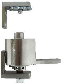 Exterior Door Kick Plates Door Kick Plates Magnetic Kick Plate Antique Door Kickplate In Oil