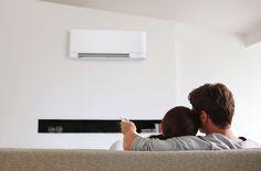 Si estas cansado de pasar calor en tu casa, ¡no sufres más! Llama a Lonix, y te ofrecerán sus mejores aires acondicionados  según tus condiciones de vida y tus necesidades. ¡Quítate la pesadilla del calor y disfruta!