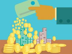 Estas 3 ideas de emprendedores buscan mejorar la inclusión financiera