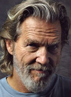 Jonathan Porter - Dean & Melissa's father, mechanic, kind, humble, hardworking, suffers a heart condition that Dean covers financially and is used as bait to get Dean to return to Victoria Beach [Jeff Bridges]