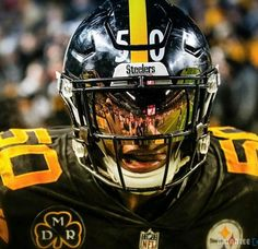 Ryan Shazier Pittsburgh Steelers Players, Here We Go Steelers, Pittsburgh Sports, Best Football Team, Steelers Football, Football Memes, Steelers Stuff, American Football League, National Football League