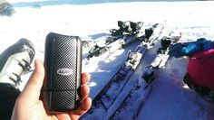 best vaporizer if you are looking for flavor - ascent