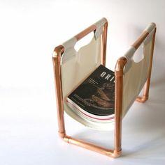 50 belles images de tuyau plomberie pipes industrial. Black Bedroom Furniture Sets. Home Design Ideas