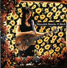 """You got: """"Bitch"""" by Meredith Brooks  You're a complex and interesting person, and you're not ashamed of all your contradictions. You don't care what anyone thinks of you, but all the same, having meaningful connections with other people is very important to you."""