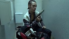 carl gallagher /99 problems / Shameless/ Actor Ethan Cutkosky - YouTube