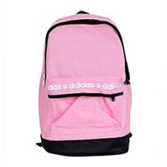 Adidas NEO Woman Backpack M80518 adidas http://www.amazon.com/dp/B018I52OYS/ref=cm_sw_r_pi_dp_x2ZNwb132646D