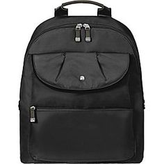 Backpack Handbags and Purses - FREE SHIPPING - eBags.com