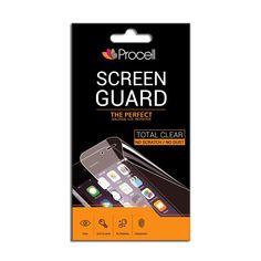#screenguard #phoneaccesories