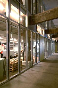 oslo school of architecture