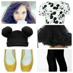 8f22bbd1a98 Cute outfits for 11-15 year olds What Should I Wear