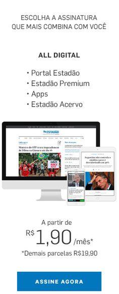 Para líderes no Congresso, senador tucano articulou a vitória do novo presidente da Câmara e mostrou que mantém controle da máquina partidária