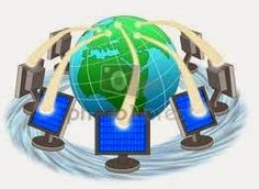 All Information: What Is Computers Technology Information