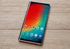 Galaxy Note 10 rumored to have the fastest battery charging tech of any Samsung phone Read more Technology News Here -->. Settings App, Smartphone News, New Ios, Whirlpool Galaxy, Galaxy Note 9, Diy Galaxy, New Technology, Galaxies, Something To Do