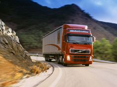 Background images - Trucks: http://wallpapic.com/transport/trucks/wallpaper-21389