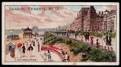 """https://flic.kr/p/a3wULe 