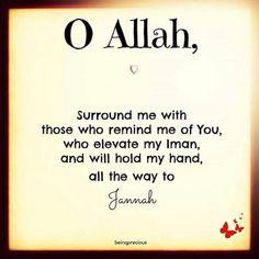 More islamic quotes HERE | Islamic Quotes Tumblr | Bloglovin